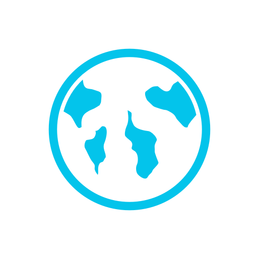 3990112-512
